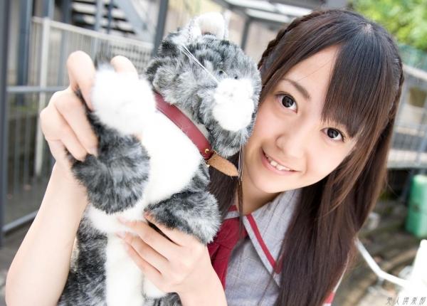 AKB48 佐藤亜美菜 AKB48卒業前のかわいい画像135枚 アイコラ ヌード おっぱい お尻 エロ画像026a.jpg