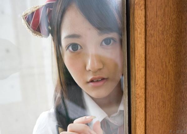 AKB48 佐藤亜美菜 AKB48卒業前のかわいい画像135枚 アイコラ ヌード おっぱい お尻 エロ画像027a.jpg