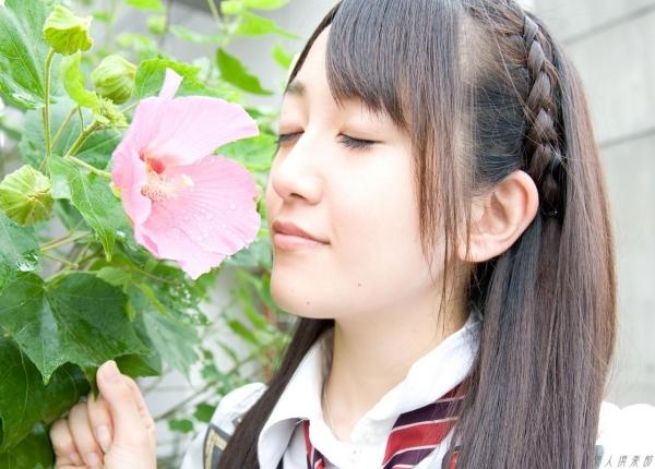 AKB48 佐藤亜美菜 AKB48卒業前のかわいい画像135枚 アイコラ ヌード おっぱい お尻 エロ画像029a.jpg