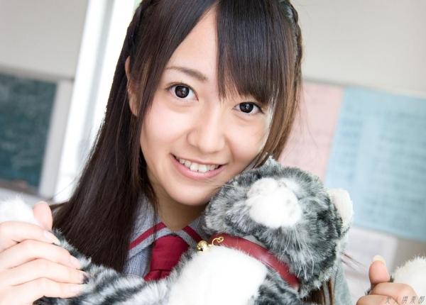AKB48 佐藤亜美菜 AKB48卒業前のかわいい画像135枚 アイコラ ヌード おっぱい お尻 エロ画像031a.jpg