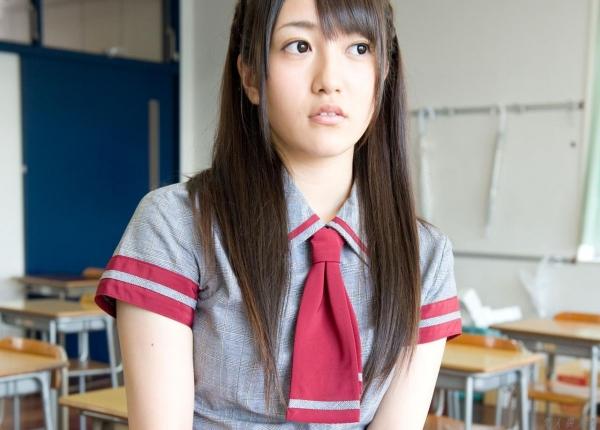 AKB48 佐藤亜美菜 AKB48卒業前のかわいい画像135枚 アイコラ ヌード おっぱい お尻 エロ画像032a.jpg