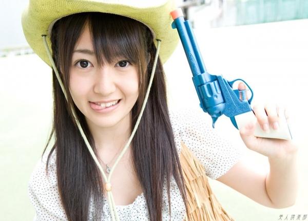 AKB48 佐藤亜美菜 AKB48卒業前のかわいい画像135枚 アイコラ ヌード おっぱい お尻 エロ画像033a.jpg