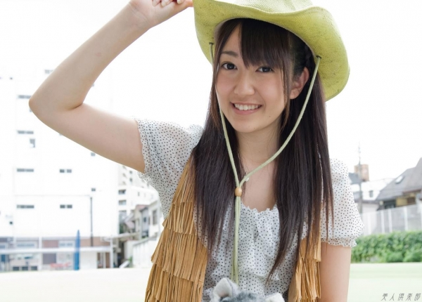 AKB48 佐藤亜美菜 AKB48卒業前のかわいい画像135枚 アイコラ ヌード おっぱい お尻 エロ画像034a.jpg