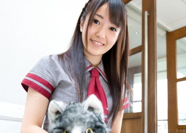 AKB48 佐藤亜美菜 AKB48卒業前のかわいい画像135枚 アイコラ ヌード おっぱい お尻 エロ画像035a.jpg