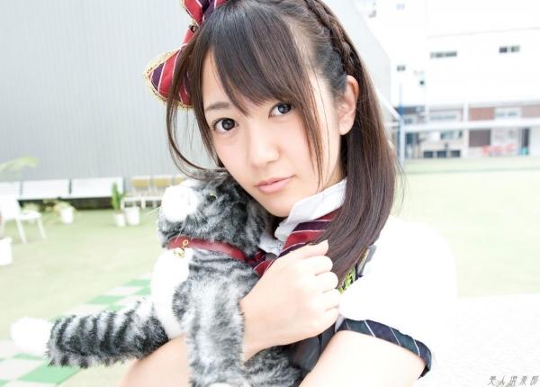 AKB48 佐藤亜美菜 AKB48卒業前のかわいい画像135枚 アイコラ ヌード おっぱい お尻 エロ画像036a.jpg