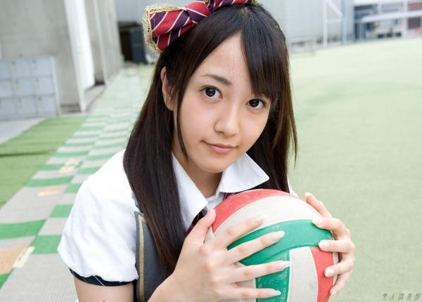 AKB48 佐藤亜美菜 AKB48卒業前のかわいい画像135枚 アイコラ ヌード おっぱい お尻 エロ画像037a.jpg