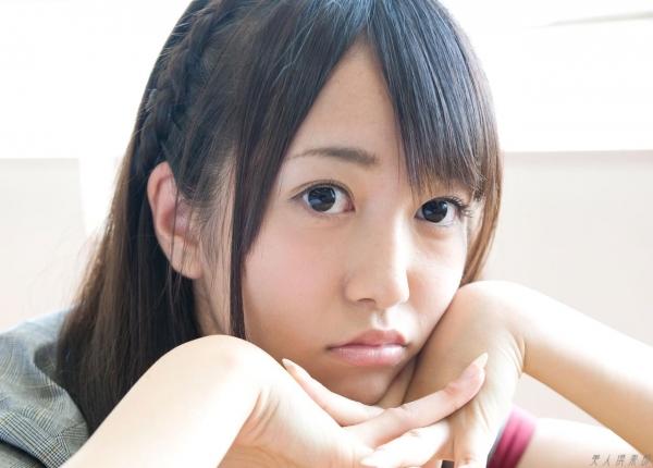 AKB48 佐藤亜美菜 AKB48卒業前のかわいい画像135枚 アイコラ ヌード おっぱい お尻 エロ画像038a.jpg