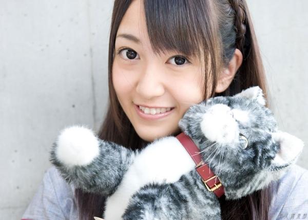 AKB48 佐藤亜美菜 AKB48卒業前のかわいい画像135枚 アイコラ ヌード おっぱい お尻 エロ画像039a.jpg