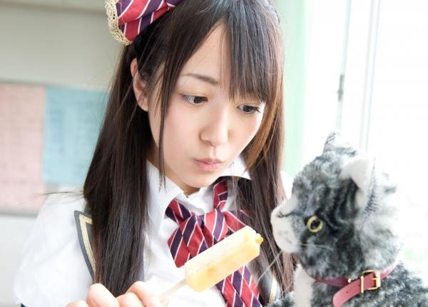 AKB48 佐藤亜美菜 AKB48卒業前のかわいい画像135枚 アイコラ ヌード おっぱい お尻 エロ画像040a.jpg