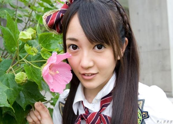 AKB48 佐藤亜美菜 AKB48卒業前のかわいい画像135枚 アイコラ ヌード おっぱい お尻 エロ画像041a.jpg