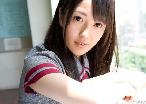 AKB48 佐藤亜美菜 AKB48卒業前のかわいい画像135枚 アイコラ ヌード おっぱい お尻 エロ画像042a.jpg