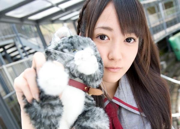 AKB48 佐藤亜美菜 AKB48卒業前のかわいい画像135枚 アイコラ ヌード おっぱい お尻 エロ画像043a.jpg
