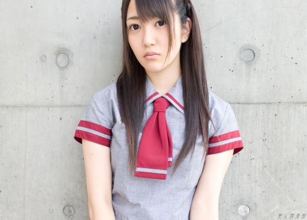 AKB48 佐藤亜美菜 AKB48卒業前のかわいい画像135枚 アイコラ ヌード おっぱい お尻 エロ画像044a.jpg