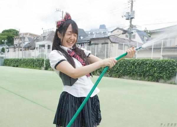AKB48 佐藤亜美菜 AKB48卒業前のかわいい画像135枚 アイコラ ヌード おっぱい お尻 エロ画像045a.jpg