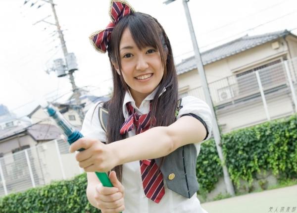AKB48 佐藤亜美菜 AKB48卒業前のかわいい画像135枚 アイコラ ヌード おっぱい お尻 エロ画像046a.jpg