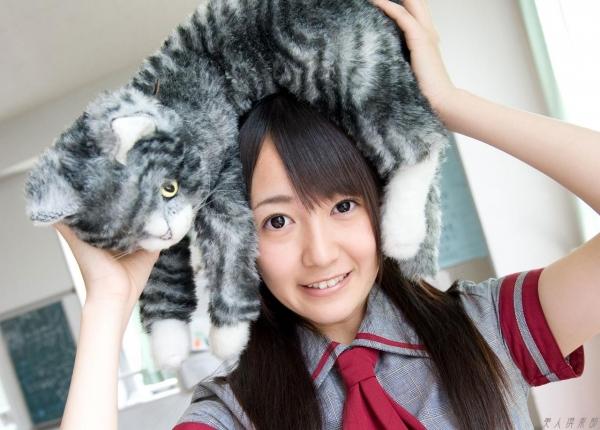 AKB48 佐藤亜美菜 AKB48卒業前のかわいい画像135枚 アイコラ ヌード おっぱい お尻 エロ画像048a.jpg