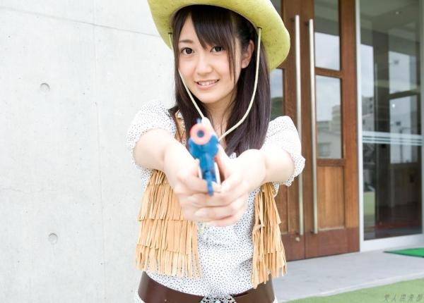 AKB48 佐藤亜美菜 AKB48卒業前のかわいい画像135枚 アイコラ ヌード おっぱい お尻 エロ画像049a.jpg