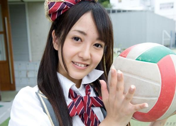 AKB48 佐藤亜美菜 AKB48卒業前のかわいい画像135枚 アイコラ ヌード おっぱい お尻 エロ画像050a.jpg