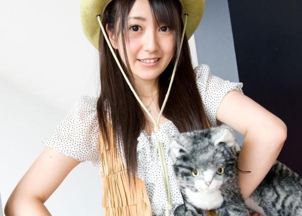 AKB48 佐藤亜美菜 AKB48卒業前のかわいい画像135枚 アイコラ ヌード おっぱい お尻 エロ画像051a.jpg