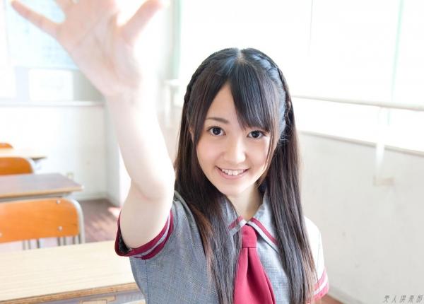 AKB48 佐藤亜美菜 AKB48卒業前のかわいい画像135枚 アイコラ ヌード おっぱい お尻 エロ画像052a.jpg