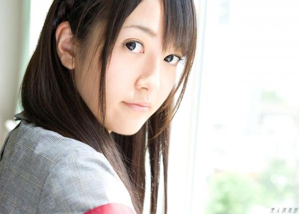 AKB48 佐藤亜美菜 AKB48卒業前のかわいい画像135枚 アイコラ ヌード おっぱい お尻 エロ画像053a.jpg