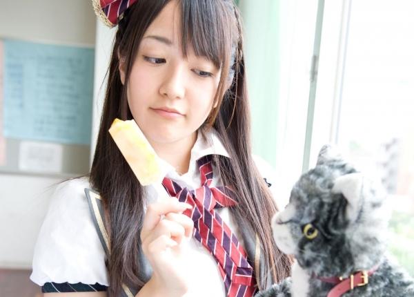 AKB48 佐藤亜美菜 AKB48卒業前のかわいい画像135枚 アイコラ ヌード おっぱい お尻 エロ画像054a.jpg