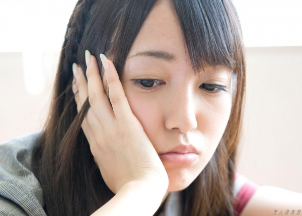 AKB48 佐藤亜美菜 AKB48卒業前のかわいい画像135枚 アイコラ ヌード おっぱい お尻 エロ画像056a.jpg