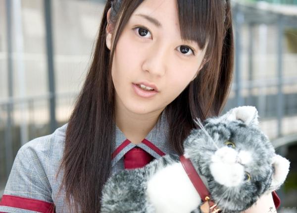 AKB48 佐藤亜美菜 AKB48卒業前のかわいい画像135枚 アイコラ ヌード おっぱい お尻 エロ画像057a.jpg