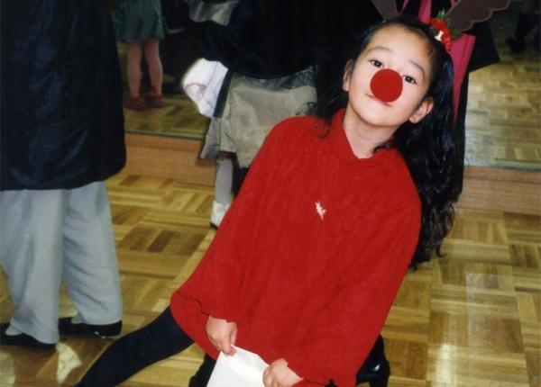 AKB48 佐藤亜美菜 AKB48卒業前のかわいい画像135枚 アイコラ ヌード おっぱい お尻 エロ画像058a.jpg
