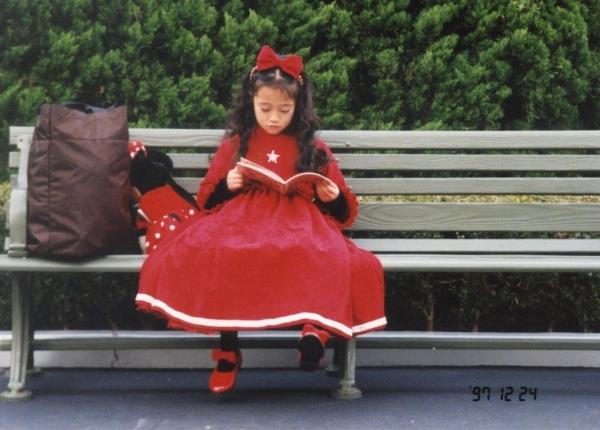 AKB48 佐藤亜美菜 AKB48卒業前のかわいい画像135枚 アイコラ ヌード おっぱい お尻 エロ画像059a.jpg