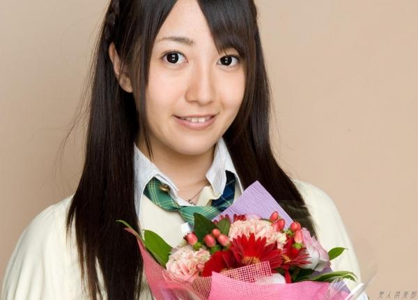 AKB48 佐藤亜美菜 AKB48卒業前のかわいい画像135枚 アイコラ ヌード おっぱい お尻 エロ画像061a.jpg