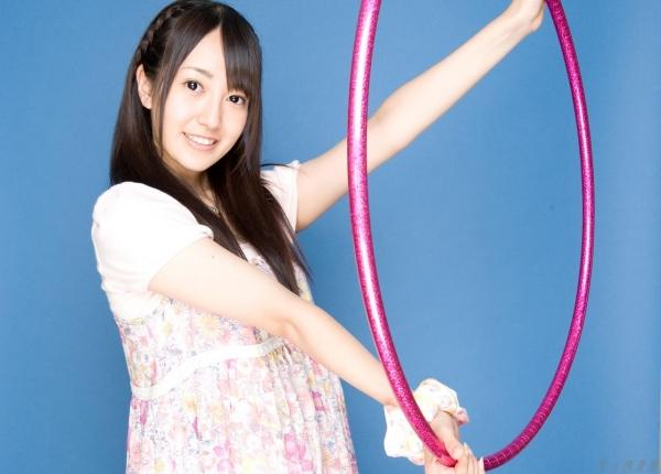AKB48 佐藤亜美菜 AKB48卒業前のかわいい画像135枚 アイコラ ヌード おっぱい お尻 エロ画像062a.jpg
