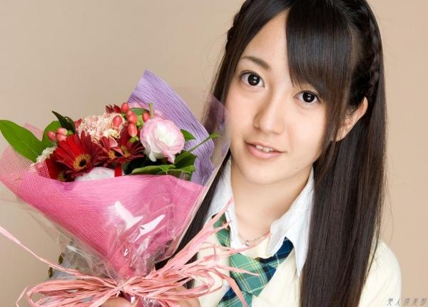 AKB48 佐藤亜美菜 AKB48卒業前のかわいい画像135枚 アイコラ ヌード おっぱい お尻 エロ画像064a.jpg