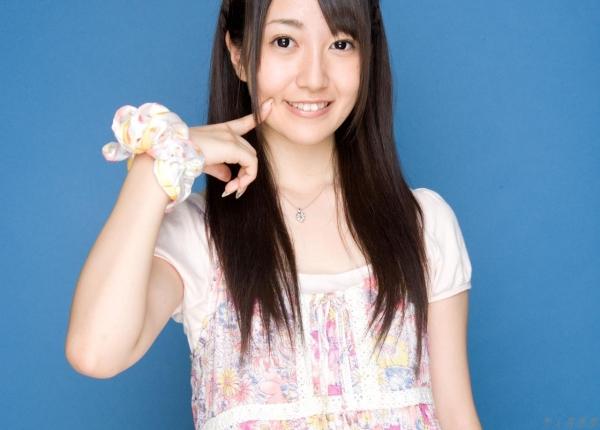 AKB48 佐藤亜美菜 AKB48卒業前のかわいい画像135枚 アイコラ ヌード おっぱい お尻 エロ画像065a.jpg