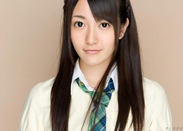 AKB48 佐藤亜美菜 AKB48卒業前のかわいい画像135枚 アイコラ ヌード おっぱい お尻 エロ画像067a.jpg