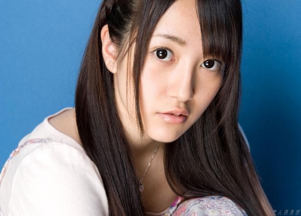 AKB48 佐藤亜美菜 AKB48卒業前のかわいい画像135枚 アイコラ ヌード おっぱい お尻 エロ画像069a.jpg