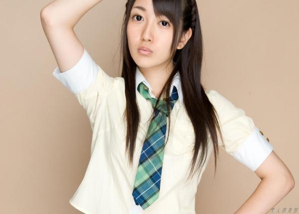 AKB48 佐藤亜美菜 AKB48卒業前のかわいい画像135枚 アイコラ ヌード おっぱい お尻 エロ画像070a.jpg
