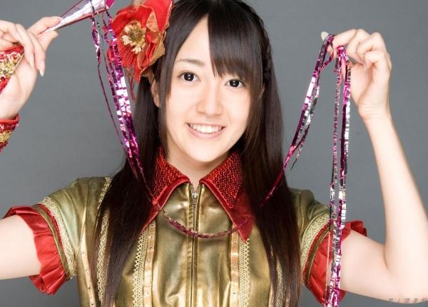 AKB48 佐藤亜美菜 AKB48卒業前のかわいい画像135枚 アイコラ ヌード おっぱい お尻 エロ画像071a.jpg