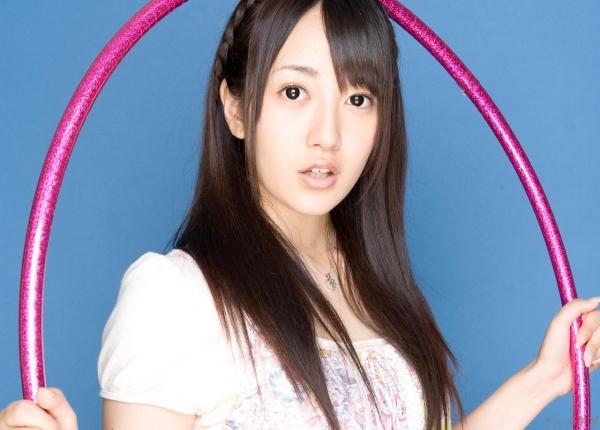 AKB48 佐藤亜美菜 AKB48卒業前のかわいい画像135枚 アイコラ ヌード おっぱい お尻 エロ画像072a.jpg