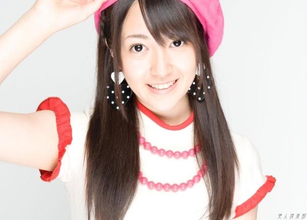 AKB48 佐藤亜美菜 AKB48卒業前のかわいい画像135枚 アイコラ ヌード おっぱい お尻 エロ画像073a.jpg