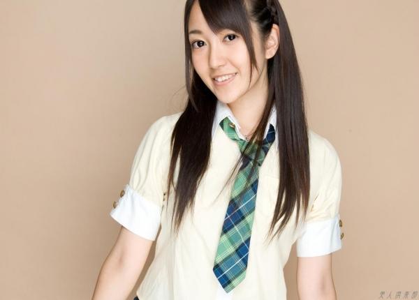AKB48 佐藤亜美菜 AKB48卒業前のかわいい画像135枚 アイコラ ヌード おっぱい お尻 エロ画像074a.jpg