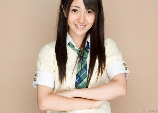 AKB48 佐藤亜美菜 AKB48卒業前のかわいい画像135枚 アイコラ ヌード おっぱい お尻 エロ画像075a.jpg