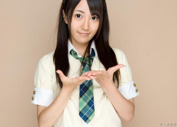 AKB48 佐藤亜美菜 AKB48卒業前のかわいい画像135枚 アイコラ ヌード おっぱい お尻 エロ画像076a.jpg