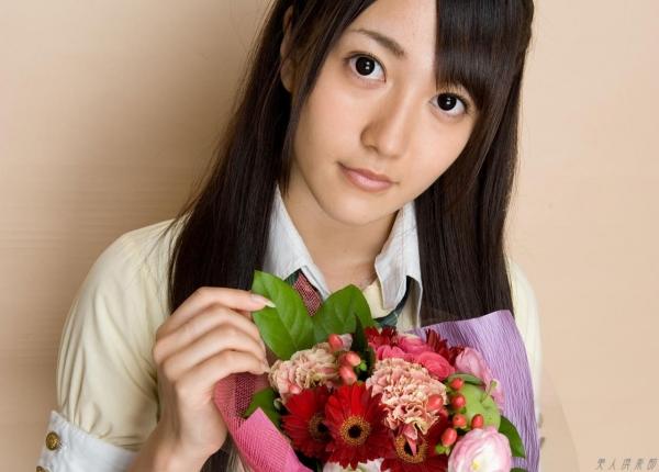 AKB48 佐藤亜美菜 AKB48卒業前のかわいい画像135枚 アイコラ ヌード おっぱい お尻 エロ画像077a.jpg