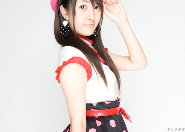 AKB48 佐藤亜美菜 AKB48卒業前のかわいい画像135枚 アイコラ ヌード おっぱい お尻 エロ画像079a.jpg