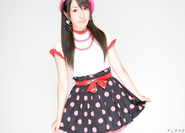 AKB48 佐藤亜美菜 AKB48卒業前のかわいい画像135枚 アイコラ ヌード おっぱい お尻 エロ画像080a.jpg