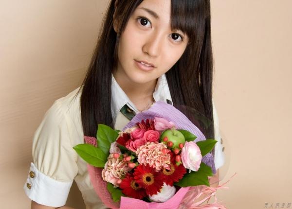 AKB48 佐藤亜美菜 AKB48卒業前のかわいい画像135枚 アイコラ ヌード おっぱい お尻 エロ画像081a.jpg