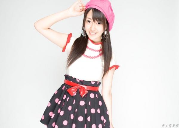 AKB48 佐藤亜美菜 AKB48卒業前のかわいい画像135枚 アイコラ ヌード おっぱい お尻 エロ画像082a.jpg