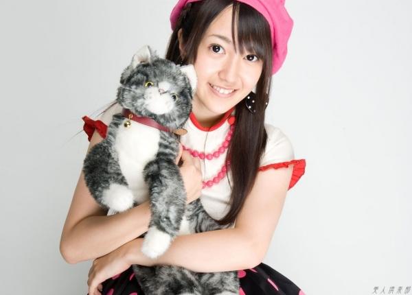 AKB48 佐藤亜美菜 AKB48卒業前のかわいい画像135枚 アイコラ ヌード おっぱい お尻 エロ画像085a.jpg