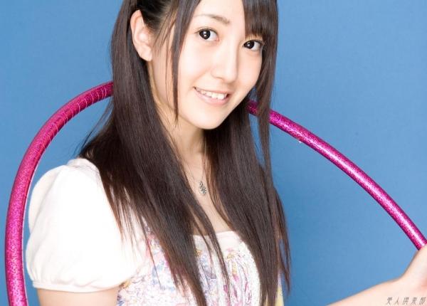 AKB48 佐藤亜美菜 AKB48卒業前のかわいい画像135枚 アイコラ ヌード おっぱい お尻 エロ画像086a.jpg